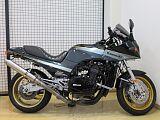 GPZ900R/カワサキ 900cc 長野県 ライダーズドック