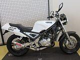 R1-Z/ヤマハ 250cc 長野県 ライダーズドック