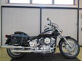 ドラッグスター400/ヤマハ 400cc 長野県 ライダーズドック