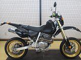 XR250モタード/ホンダ 250cc 長野県 ライダーズドック
