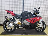 S1000RR/BMW 1000cc 長野県 ライダーズドック