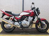 CB400スーパーフォア/ホンダ 400cc 長野県 ライダーズドック