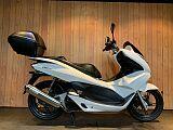 PCX125/ホンダ 125cc 大阪府 カワサキ正規取扱店REALEYES大阪
