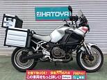 XT1200Z スーパーテネレ/ヤマハ 1200cc 埼玉県 (株)はとや 川越店