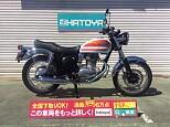 エストレヤ/カワサキ 250cc 埼玉県 (株)はとや 川越店