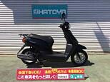 タクト ベーシック/ホンダ 50cc 埼玉県 (株)はとや 川越店