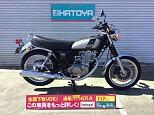 SR400/ヤマハ 400cc 埼玉県 (株)はとや 川越店