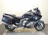 K1600GT/BMW 1600cc 神奈川県 リバースオート相模原