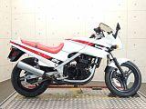 GPZ400S/カワサキ 400cc 神奈川県 リバースオート相模原