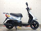 ジョグ/ヤマハ 50cc 神奈川県 リバースオート相模原