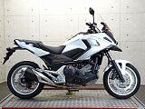NC750X/ホンダ 750cc 神奈川県 リバースオート相模原