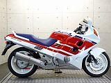 CBR1000F/ホンダ 1000cc 神奈川県 リバースオート相模原
