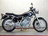 ST250 Eタイプ/スズキ 250cc 神奈川県 リバースオート相模原