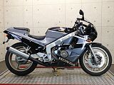 CBR250R (MC17/19)/ホンダ 250cc 神奈川県 リバースオート相模原