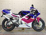 RGV250 (ガンマ)/スズキ 250cc 神奈川県 リバースオート相模原