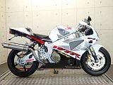 VTR1000SP/ホンダ 1000cc 神奈川県 リバースオート相模原