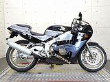 CBR400RR/ホンダ 400cc 神奈川県 リバースオート相模原