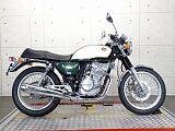 GB250クラブマン/ホンダ 250cc 神奈川県 リバースオート相模原