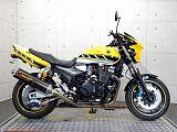 XJR1300/ヤマハ 1300cc 神奈川県 リバースオート相模原