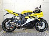 YZF-R6/ヤマハ 600cc 神奈川県 リバースオート相模原