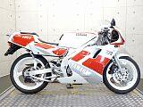 TZR250/ヤマハ 250cc 神奈川県 リバースオート相模原