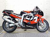 GSX-R400/スズキ 400cc 神奈川県 リバースオート相模原