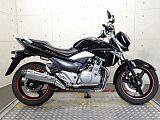 GSR250/スズキ 250cc 神奈川県 リバースオート相模原