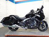 K1600 B/BMW 1600cc 神奈川県 リバースオート相模原