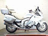 K1600GTL/BMW 1600cc 神奈川県 リバースオート相模原