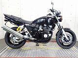XJR400R/ヤマハ 400cc 神奈川県 リバースオート相模原