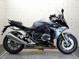 R1200RS/BMW 1200cc 神奈川県 リバースオート相模原