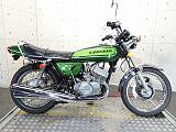 500SS マッハIII (H1)/カワサキ 500cc 神奈川県 リバースオート相模原