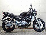 GSX250/スズキ 250cc 神奈川県 リバースオート相模原