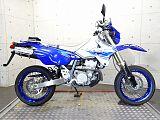 DR-Z400SM/スズキ 400cc 神奈川県 リバースオート相模原