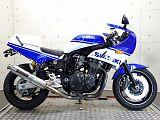 GS1200SS/スズキ 1200cc 神奈川県 リバースオート相模原