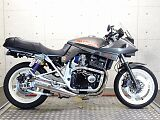 GSX400S カタナ/スズキ 400cc 神奈川県 リバースオート相模原