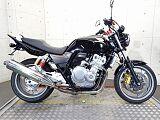 CB400スーパーフォア/ホンダ 400cc 神奈川県 リバースオート相模原
