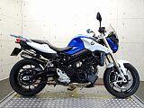 F800R/BMW 800cc 神奈川県 リバースオート相模原