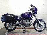 R100/BMW 1000cc 神奈川県 リバースオート相模原