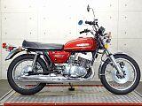 GT500/スズキ 500cc 神奈川県 リバースオート相模原