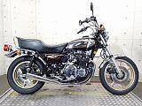 Z1000LTD/Z1クラシック/カワサキ 1000cc 神奈川県 リバースオート相模原