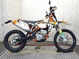 250EXC-F SIXDAYS/KTM 250cc 神奈川県 リバースオート相模原