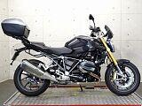 R1200R/BMW 1200cc 神奈川県 リバースオート相模原