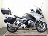 R1200RT/BMW 1200cc 神奈川県 リバースオート相模原