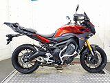 トレーサー900/ヤマハ 900cc 神奈川県 リバースオート相模原
