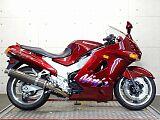 ZZR1100/ZX-11/カワサキ 1100cc 神奈川県 リバースオート相模原