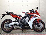 CB650F/ホンダ 650cc 神奈川県 リバースオート相模原