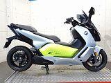 C evolution/BMW 250cc 神奈川県 リバースオート相模原