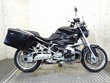 R1200R Classic/BMW 1169cc 神奈川県 リバースオート相模原