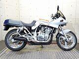 GSX250S カタナ/スズキ 250cc 神奈川県 リバースオート相模原